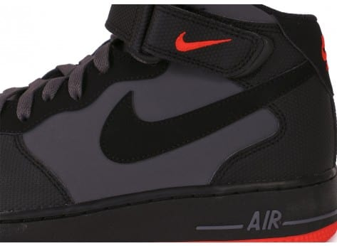 chaussure homme nike air force