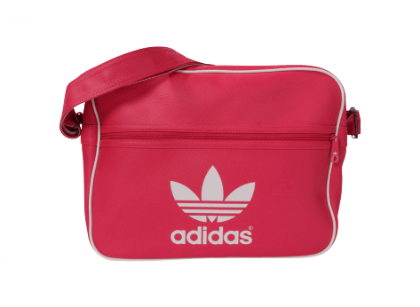 Sacs adidas Sac Airliner Classic