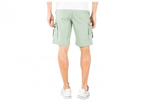 Bermuda et Short Jack & Jones Bermuda Cargo Granite Green