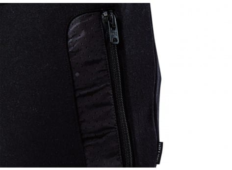Pantalon Jack & Jones Pantalon Jogging Stad noir