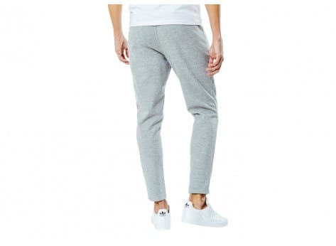 Pantalon Jack & Jones Pantalon Jogging Stad gris