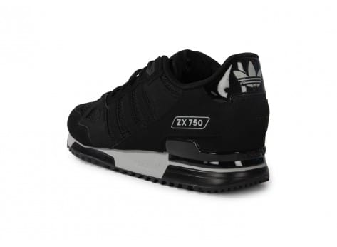 20c026116c404 where can i buy adidas zx 750 noire onyx d3e38 ac661