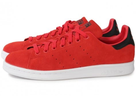Stan Smith Homme 43