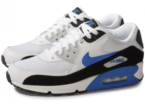 outlet store 3b90d 1dcbb nike air max 90 essential homme