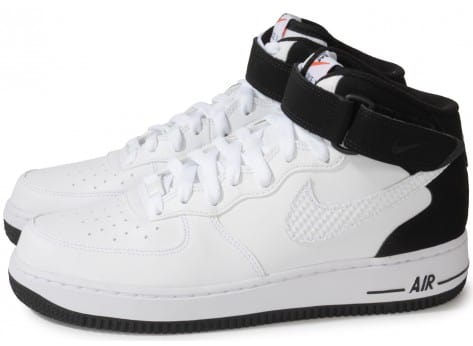 nike air force 1 homme chausport