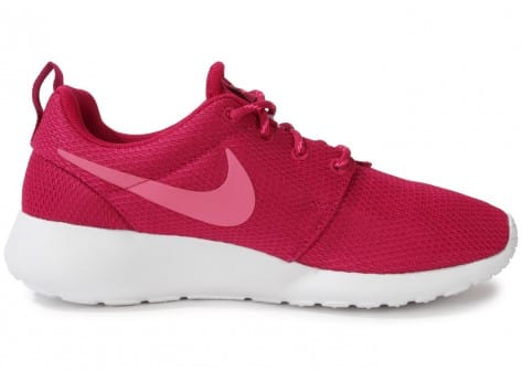Nike Roshe Run Rose