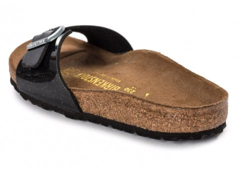 Chaussures Birkenstock Madrid Magic Galaxy vue arrière