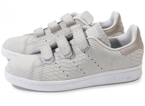 Stan Smith Femme A Scratch