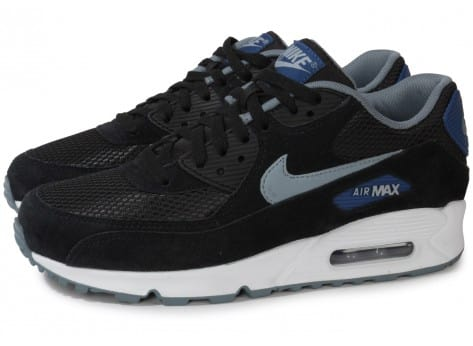 nike air max une soldes