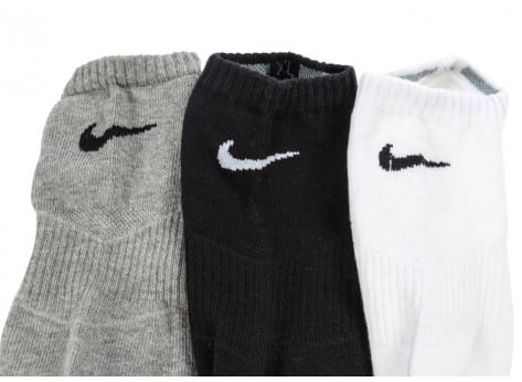 Chaussettes Nike Chaussettes Lightweight 3 paires