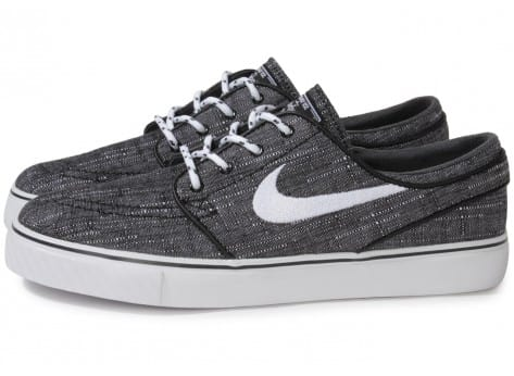 Chaussures Nike Janoski Homme