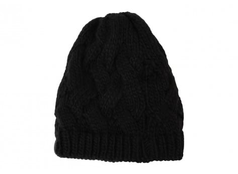 Bonnets Chausport BONNET CLYDE NOIR