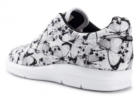 Chaussures Vans Iso 1.5 Butterfly vue avant