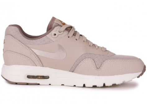Air Max One Beige