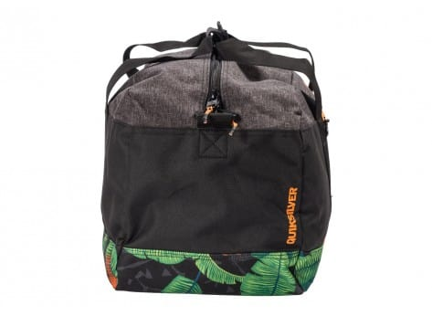 Sacs Quiksilver Sac Voyage Small Shelter