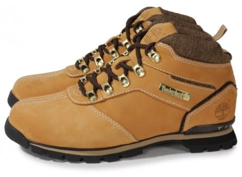 chaussure timberland homme split rock,chaussures montantes