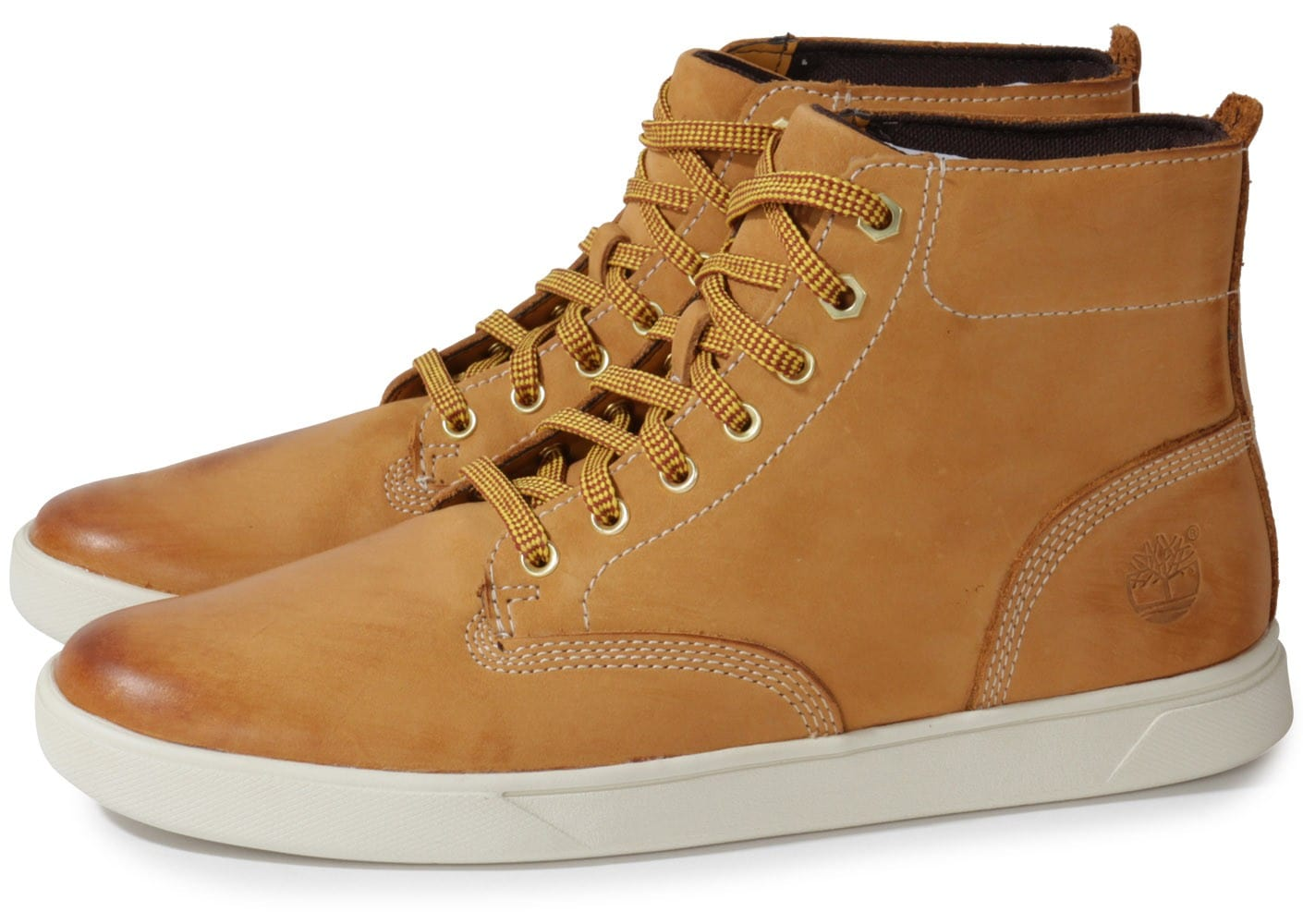 timberland earthkeepers 3 0 cupsole boot beige chaussures homme chausport. Black Bedroom Furniture Sets. Home Design Ideas