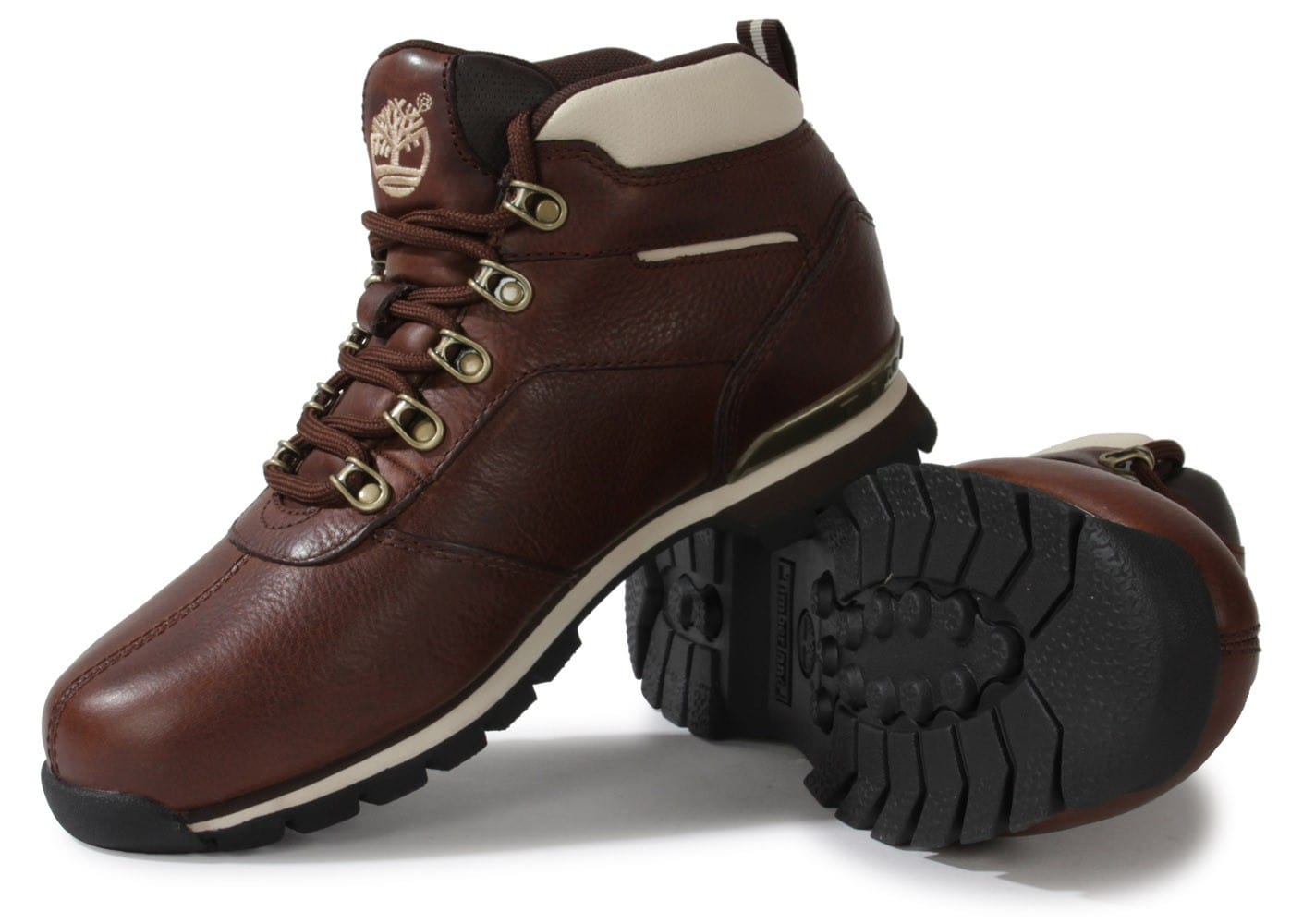 0121-chaussures-timberland-splitock-2-ma