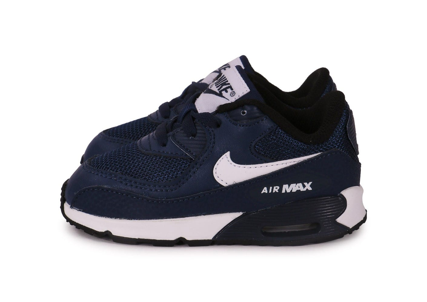 chaussures nike air max soldes nike shox prix de ballo. Black Bedroom Furniture Sets. Home Design Ideas