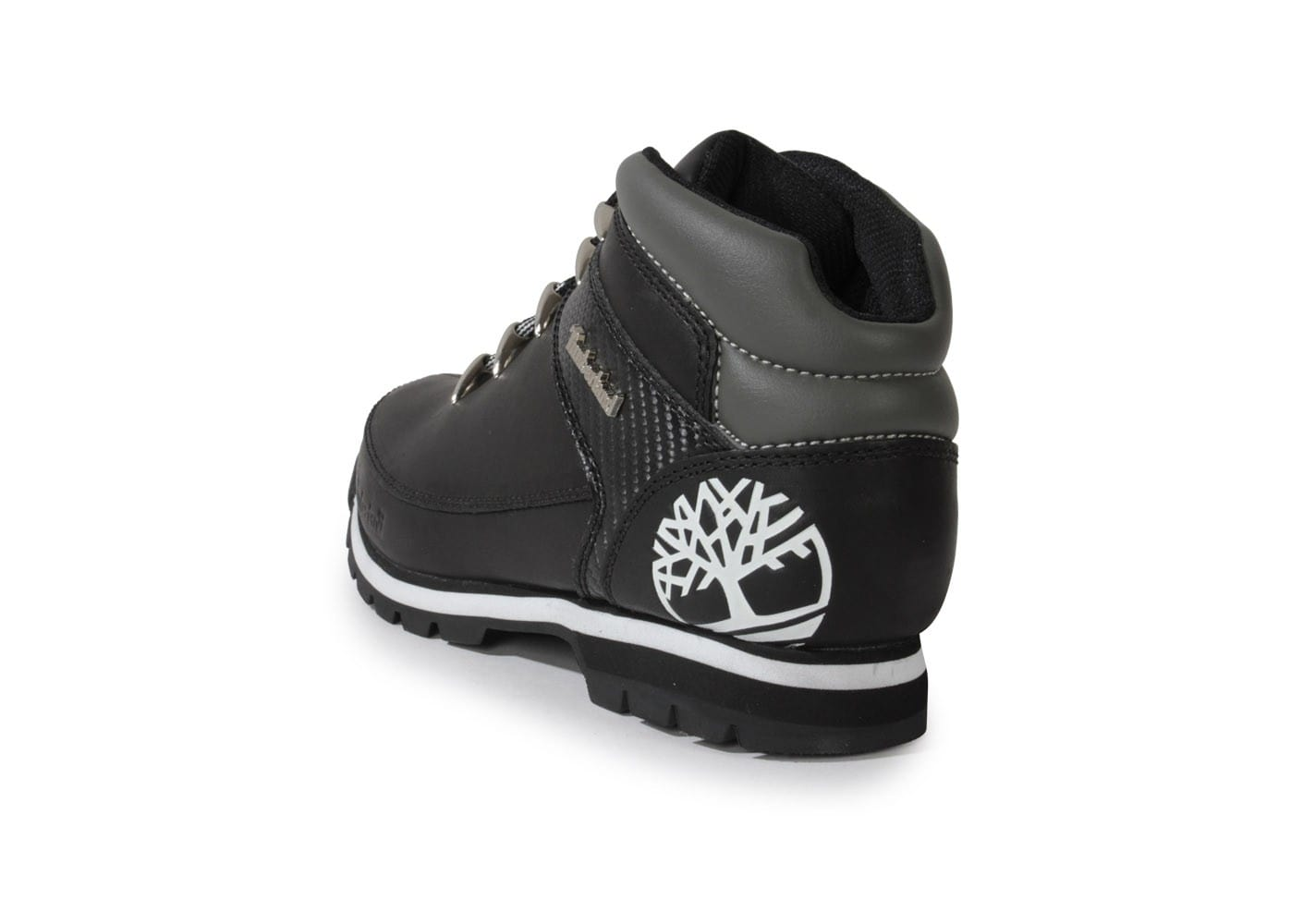 timberland chaussures hommes euro sprint