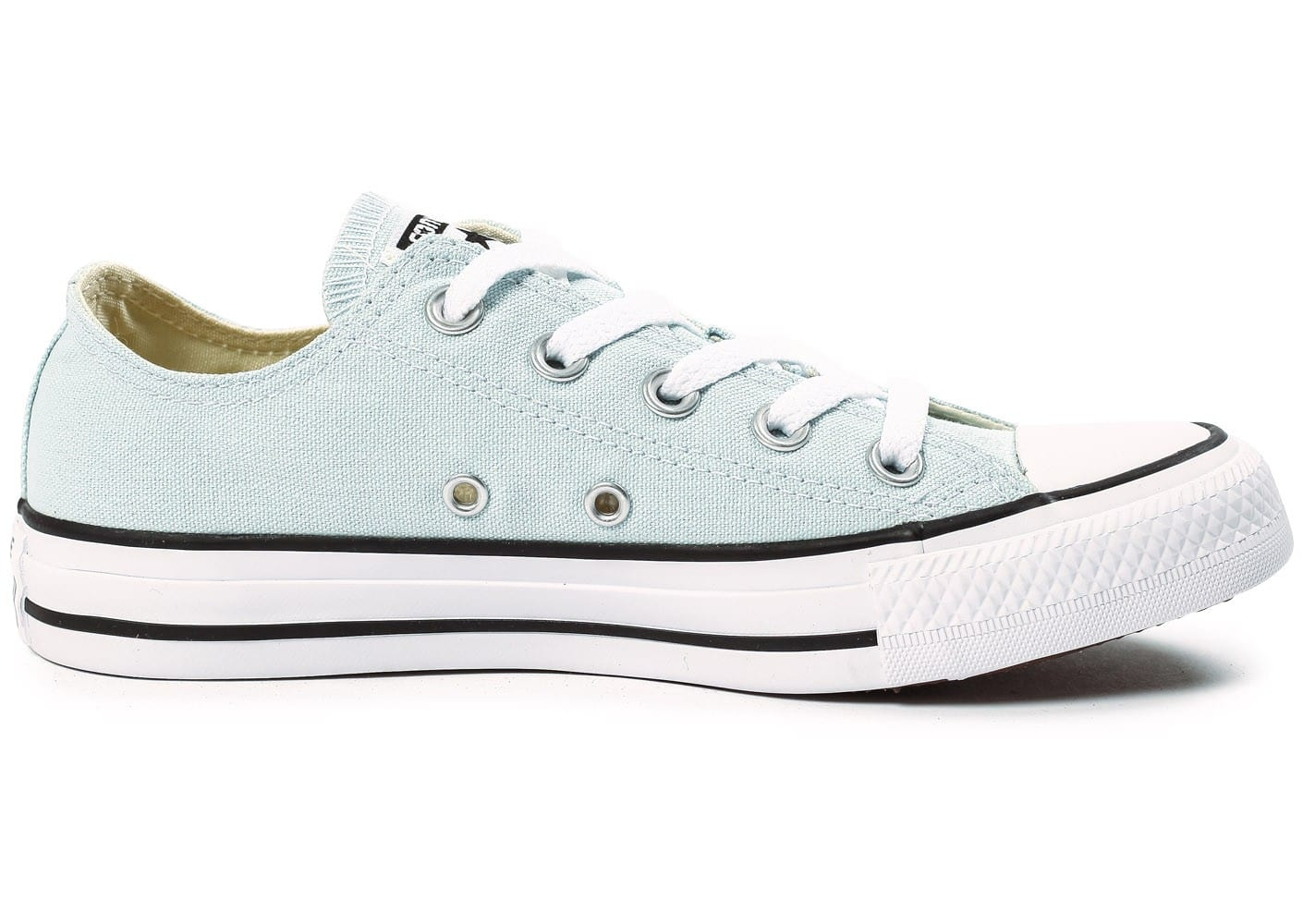 chaussures converse de style Akileos