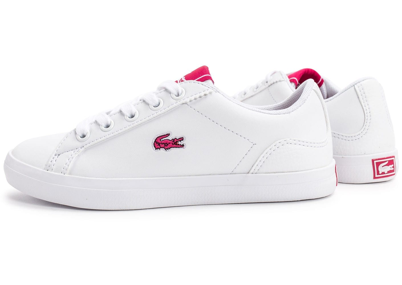 Lacoste Fille chaussure Ebay Basket Lacoste Basket Fille chaussure Basket Lacoste Fille Ebay sxCQrdth