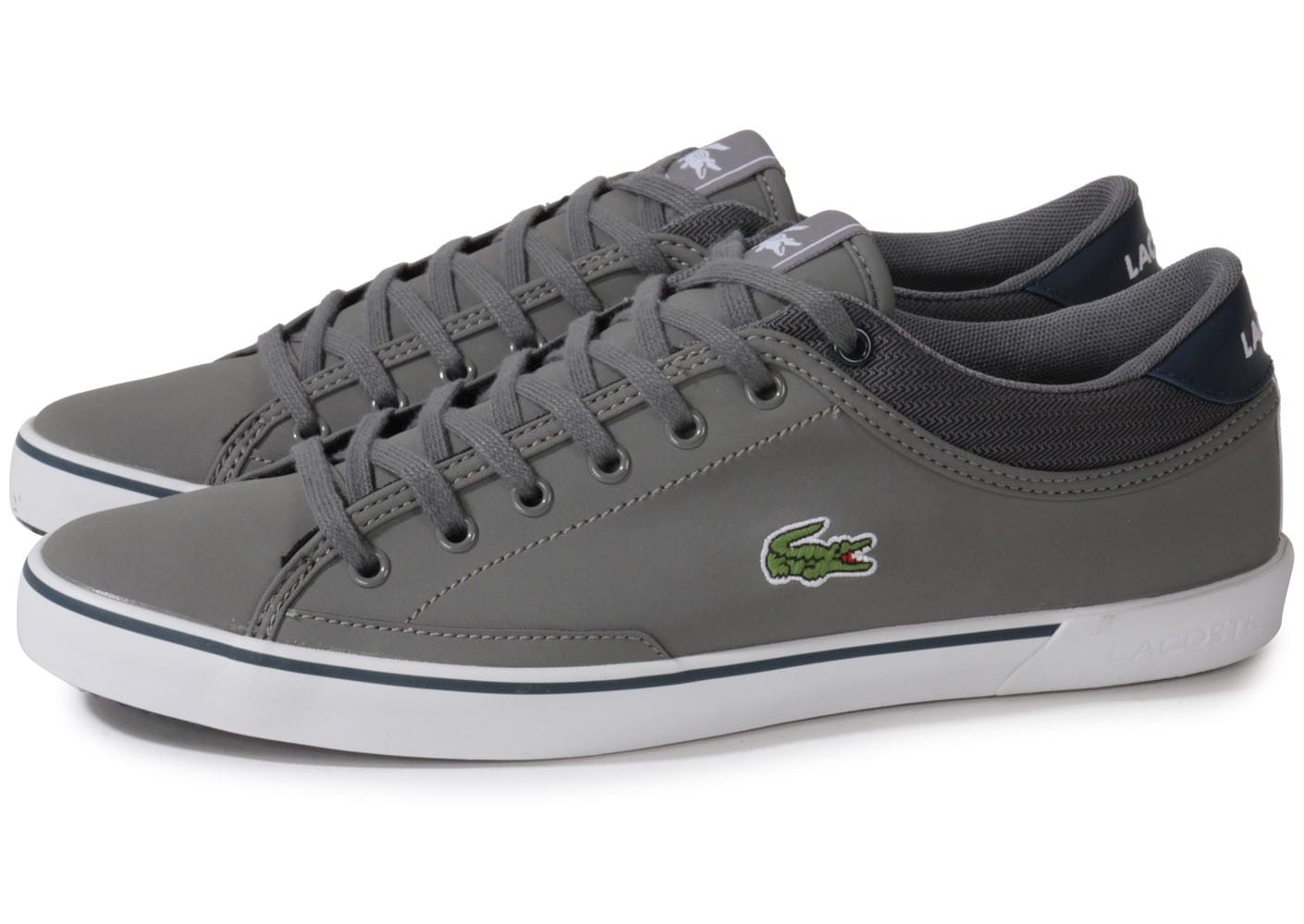 chaussures lacoste bebe femme chaussure lacoste homme mocassin achat chaussure lacoste femme. Black Bedroom Furniture Sets. Home Design Ideas
