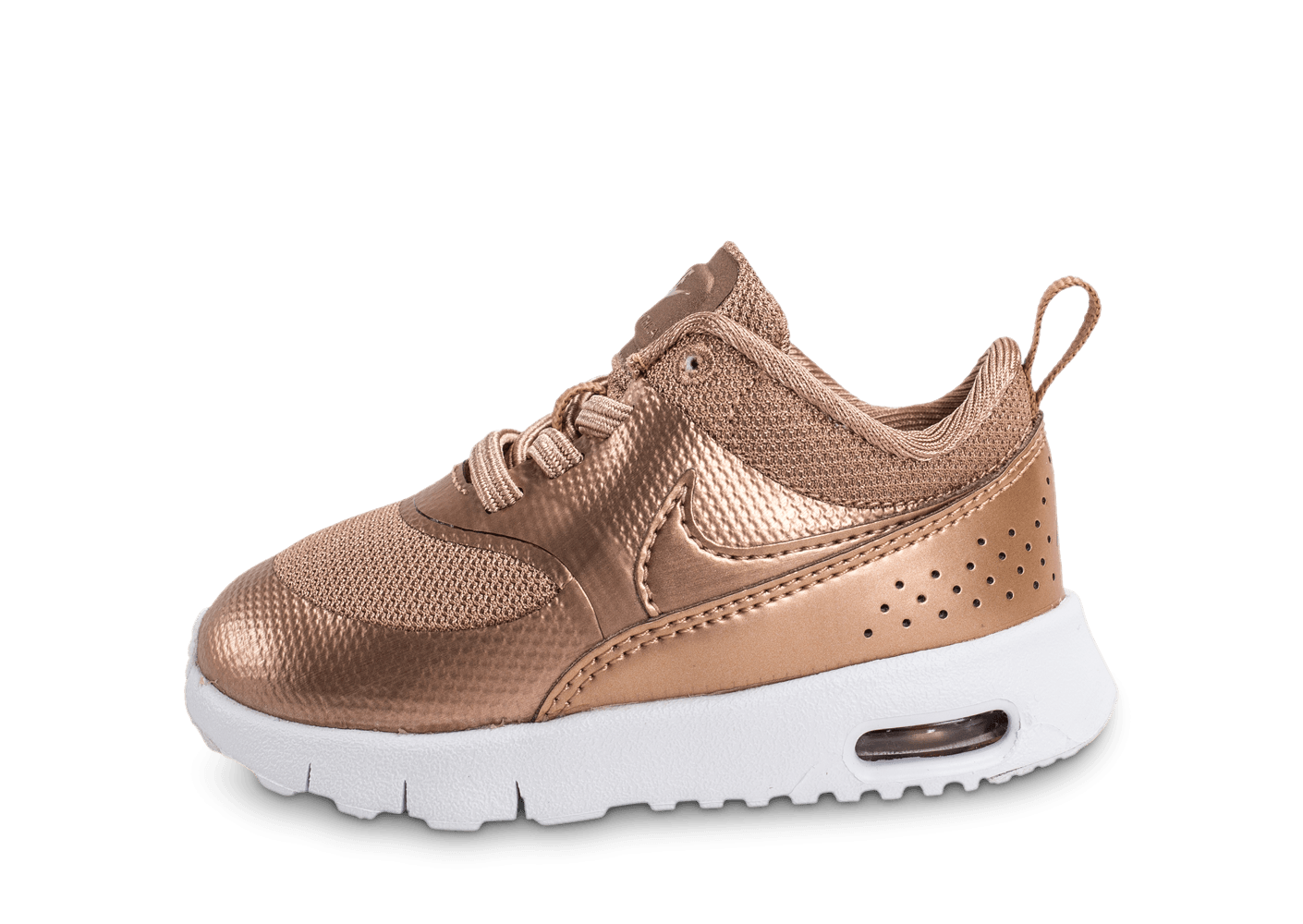 nike air max thea beige. Black Bedroom Furniture Sets. Home Design Ideas