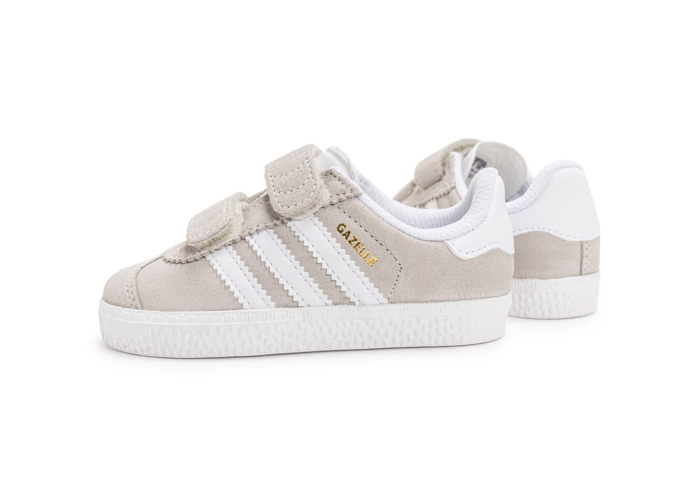 adidas gazelle 2 beige. Black Bedroom Furniture Sets. Home Design Ideas