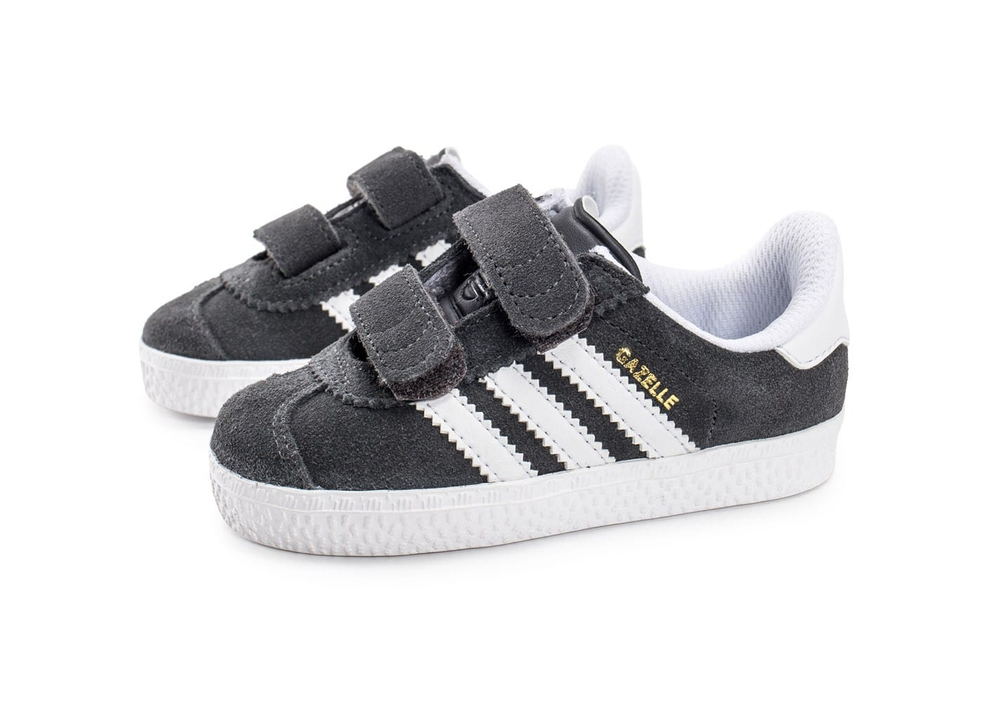 adidas gazelle 2 cf b b grise chaussures adidas chausport. Black Bedroom Furniture Sets. Home Design Ideas