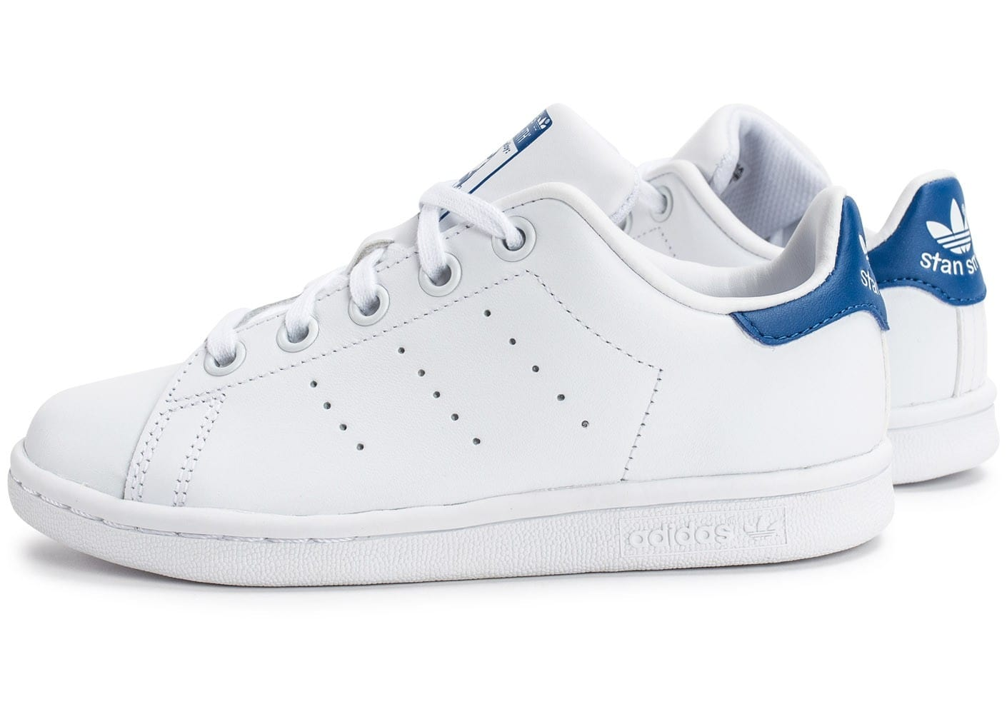 adidas stan smith enfants