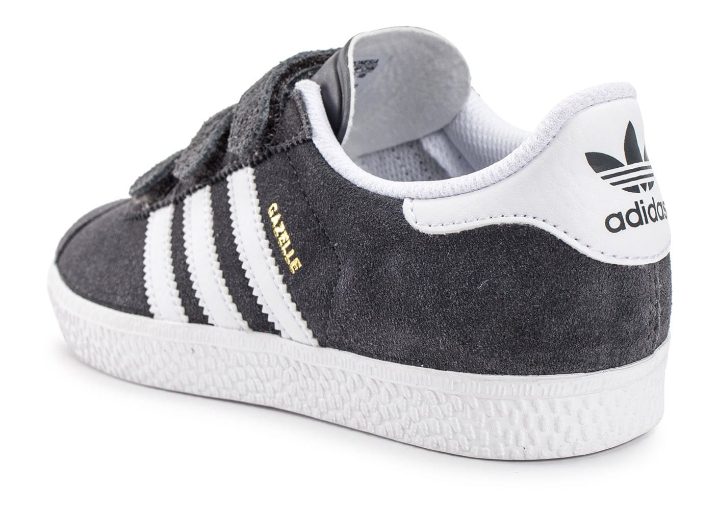 Adidas Gazelle 2 baskets