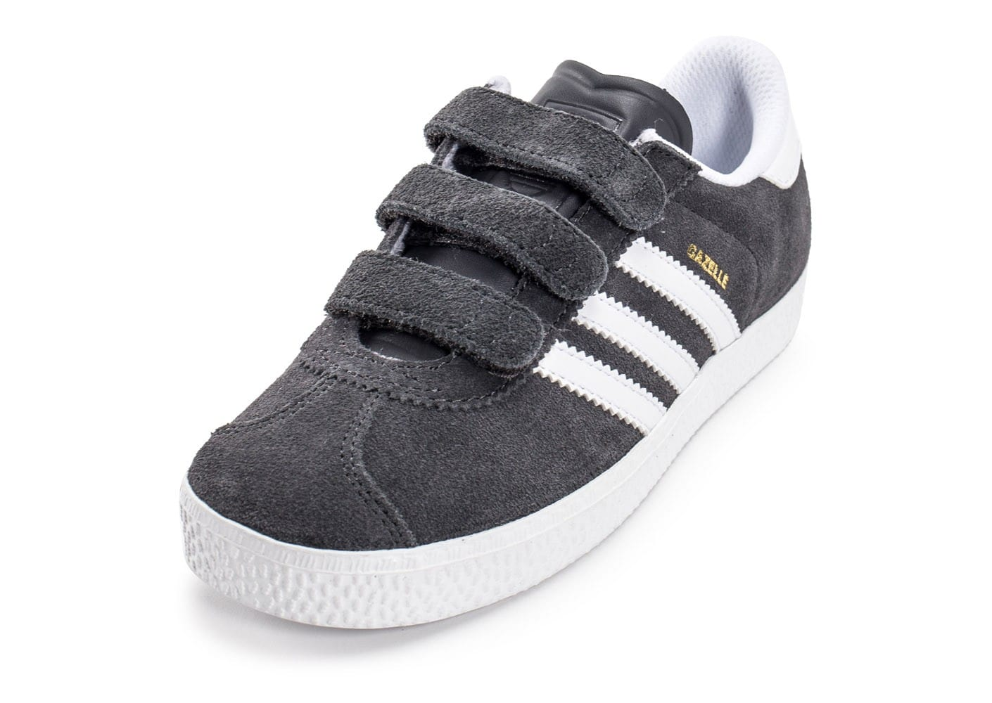 adidas gazelle enfant chaussure enfant adidas tennis baskets gazelle 2cfc bleu marine. Black Bedroom Furniture Sets. Home Design Ideas