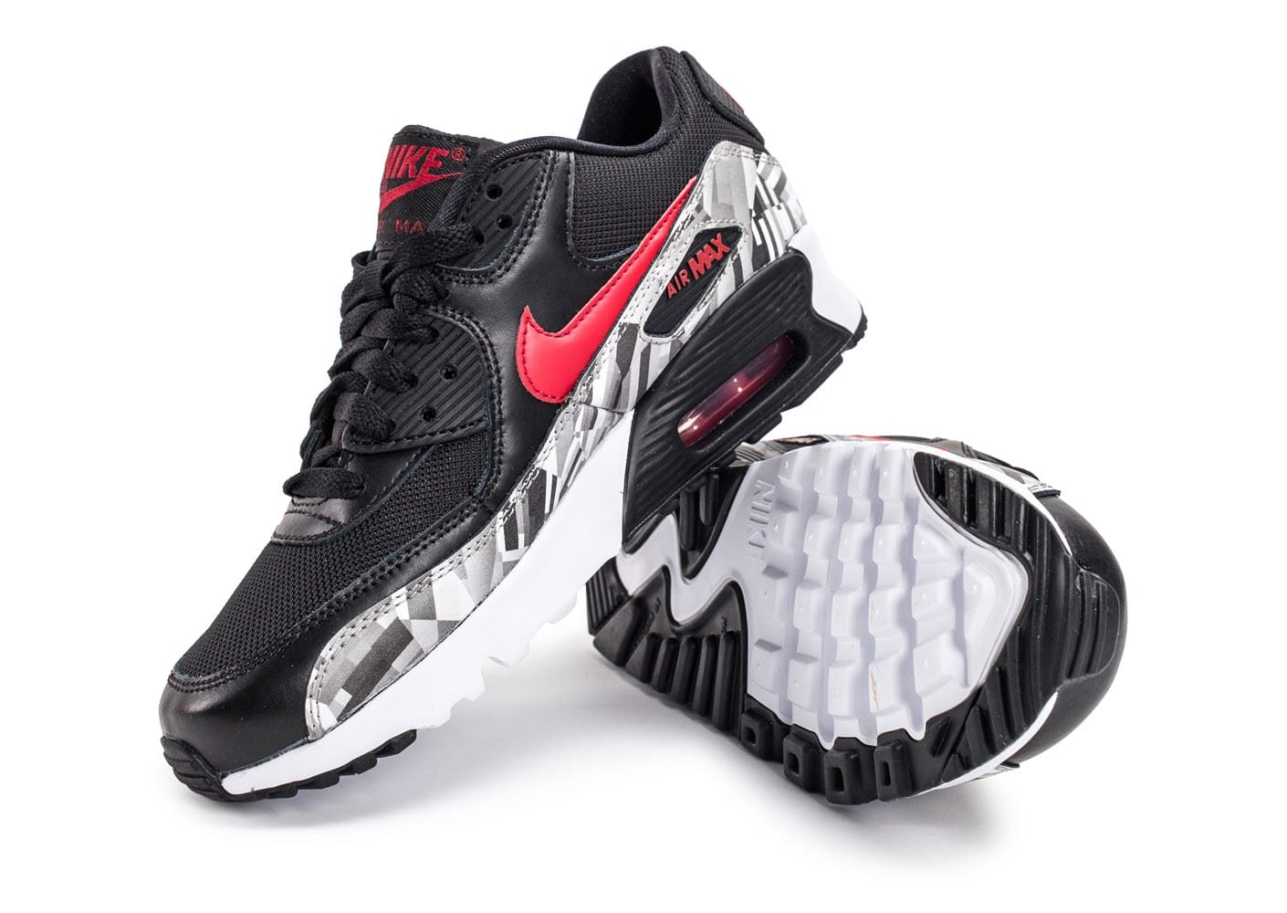 new concept 257bd ae759 iridescent nike junior 1 air max vwqZ47Pv