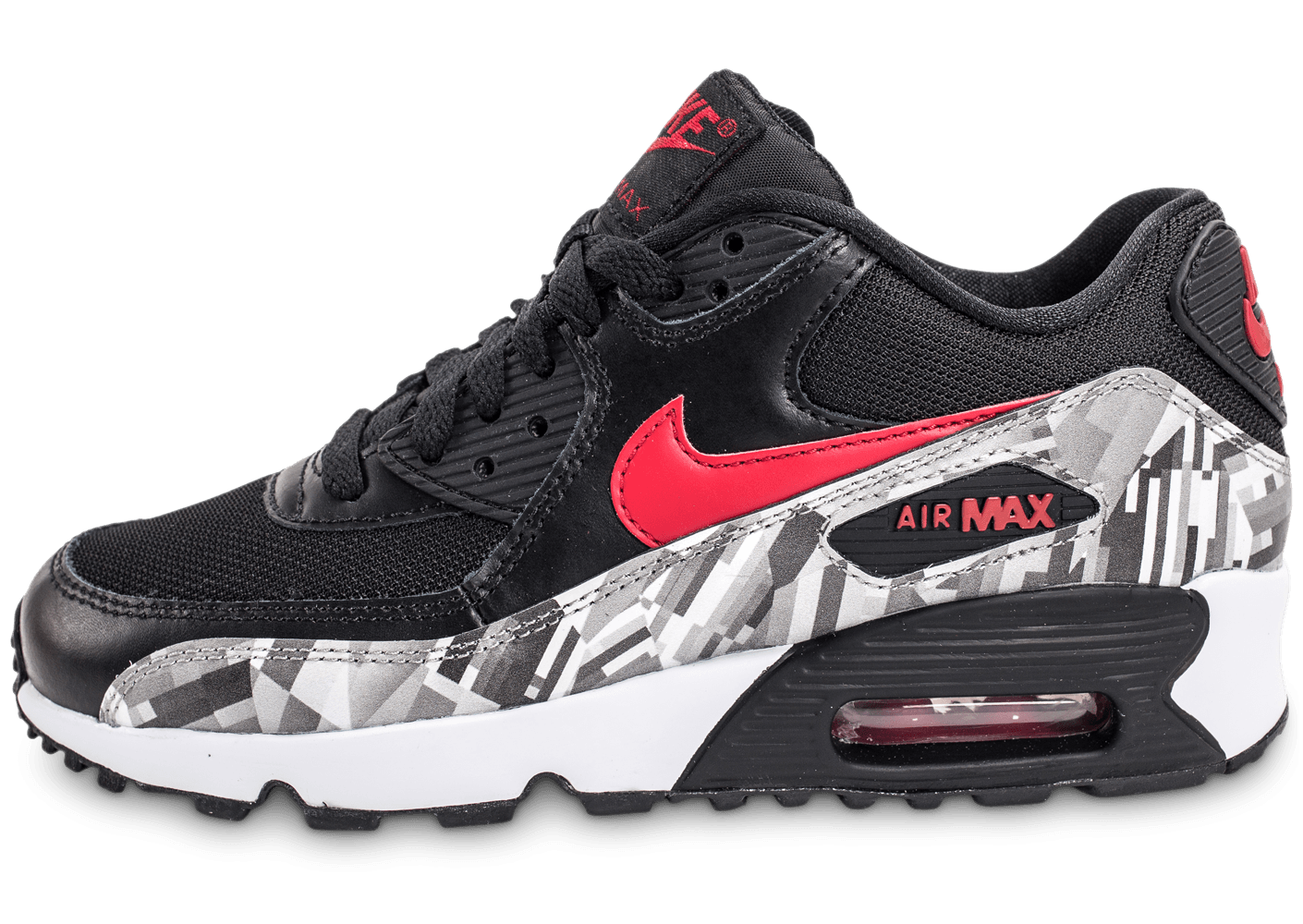 chaussures nike air max 90. Black Bedroom Furniture Sets. Home Design Ideas