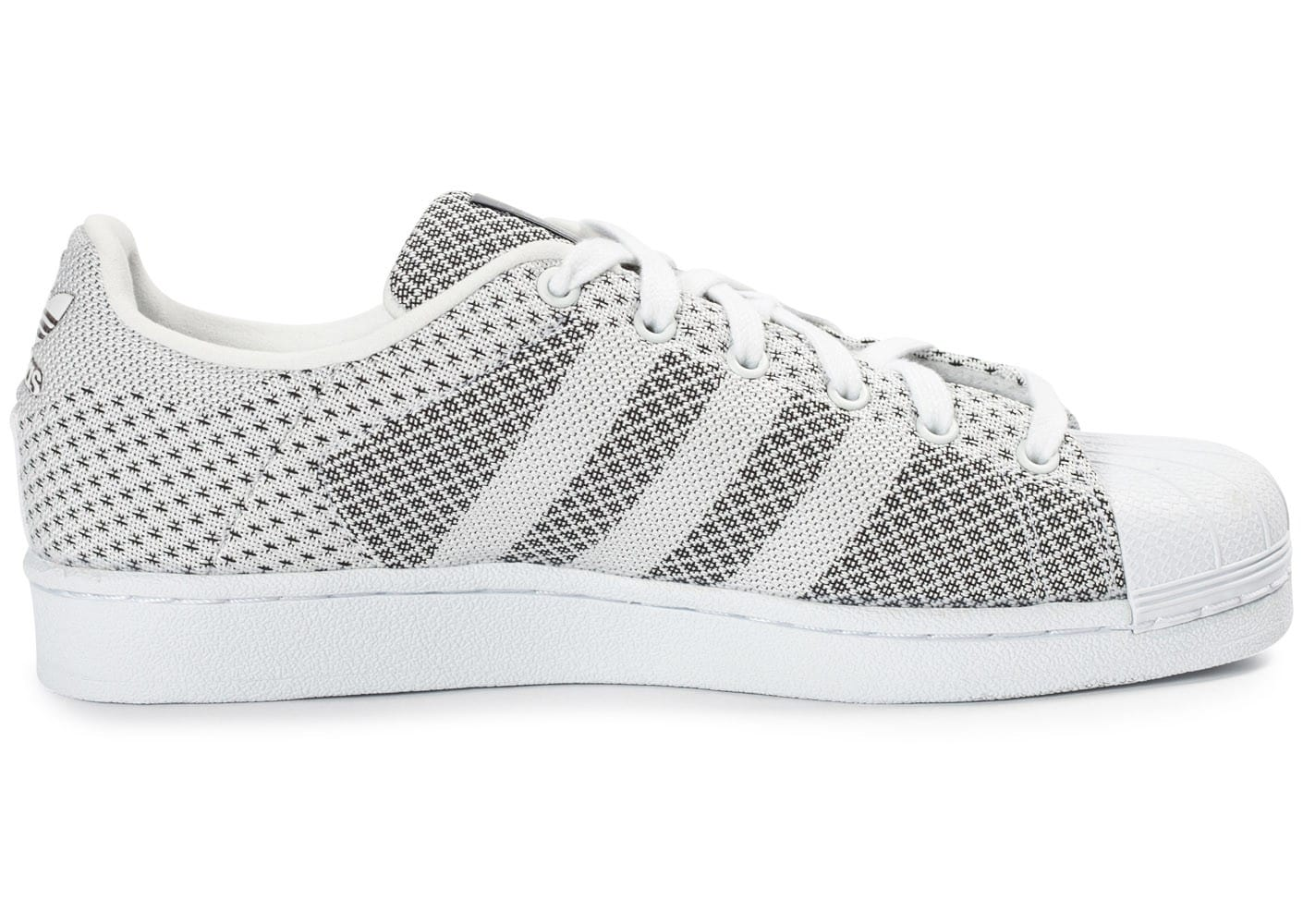 adidas superstar toile
