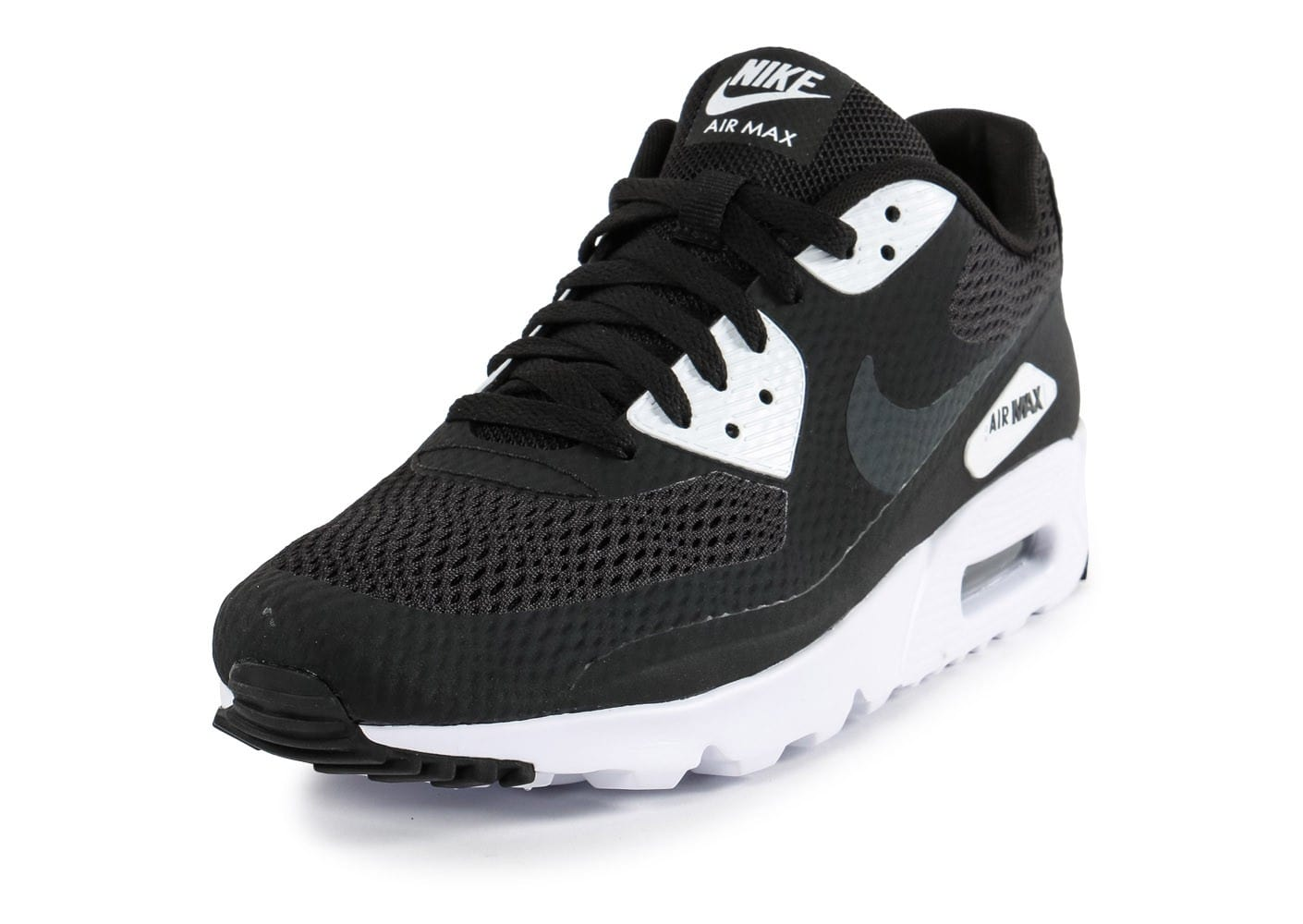 Nike Max Bw Blanche Noire Et Ultra Chaussures Homme Snap Air FTJc3Kl1