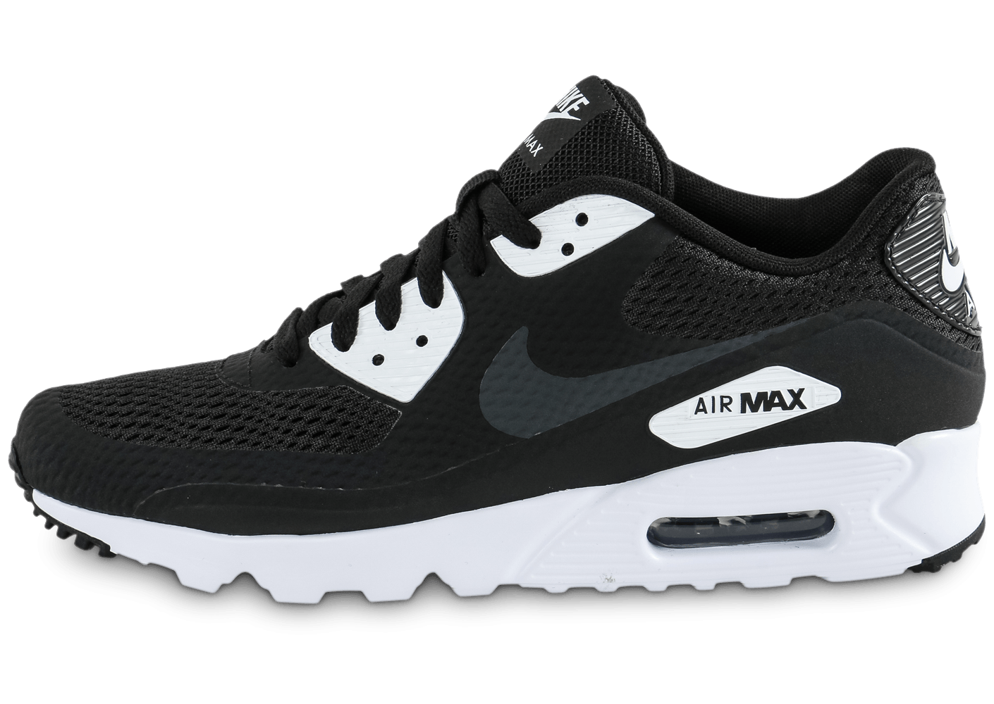 Baskets Nike Air Max 1 Ultra Plush