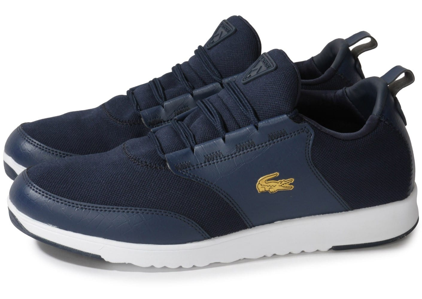 7a5379ceb9 chaussure lacoste homme light,Deviation Blanche. Lacoste