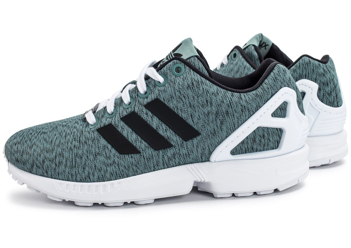 adidas torsion verte,Adidas ZX Flux Decon Torsion Camo