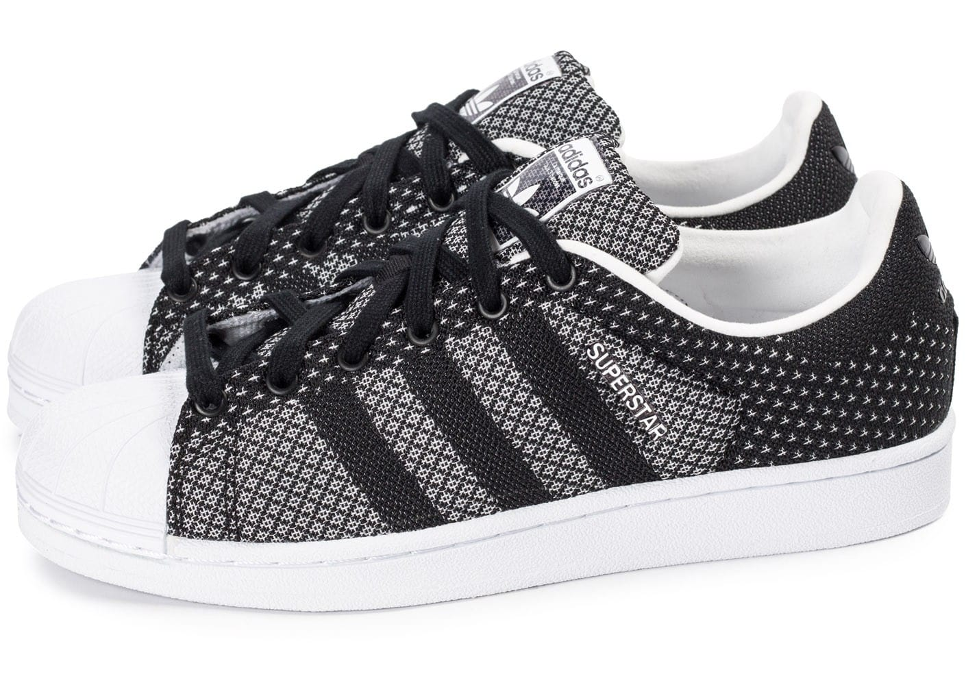adidas superstar weave homme soldes adidas superstar weave homme chaussures adidas superstar. Black Bedroom Furniture Sets. Home Design Ideas
