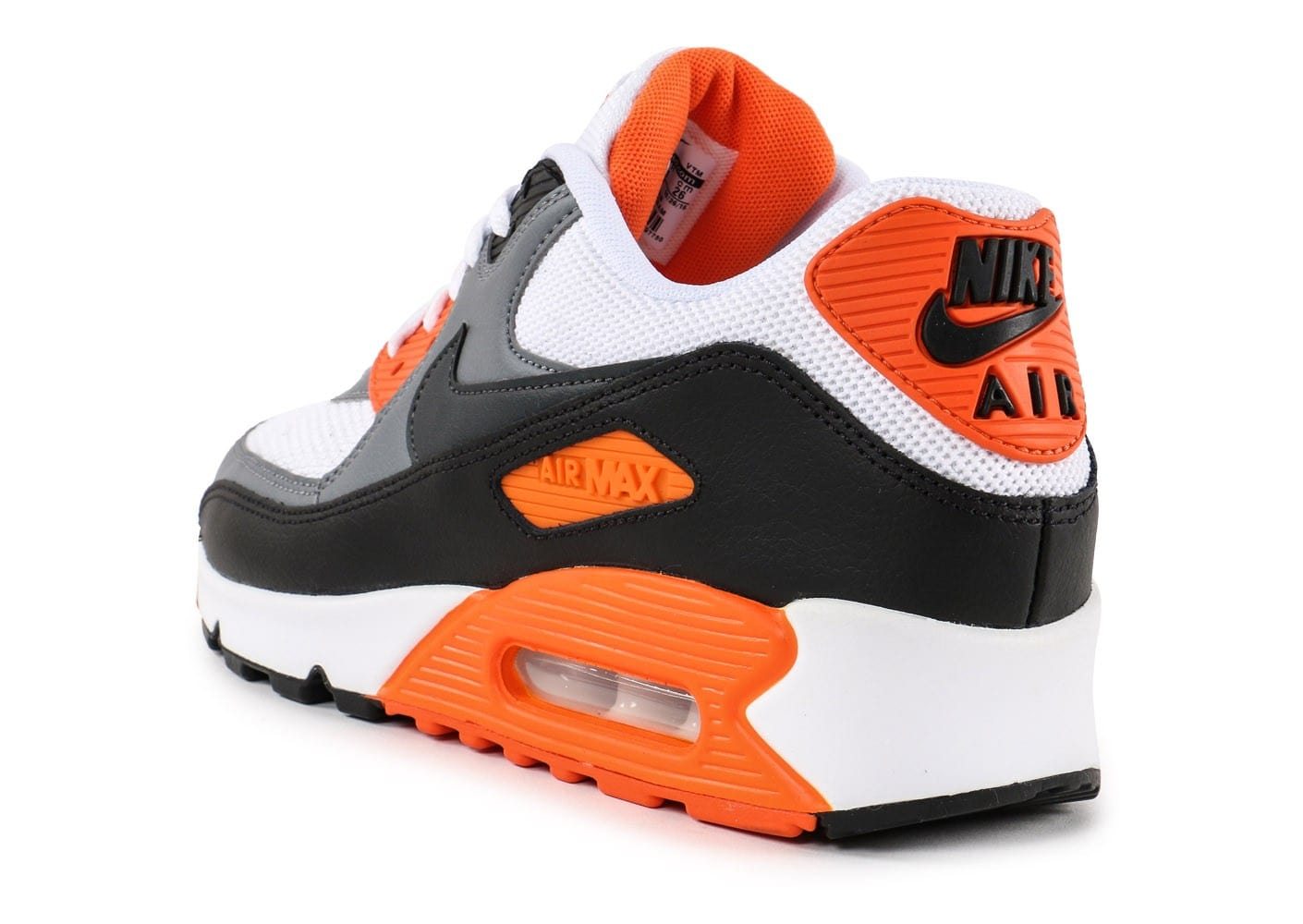 nike air max 90 ancien modele