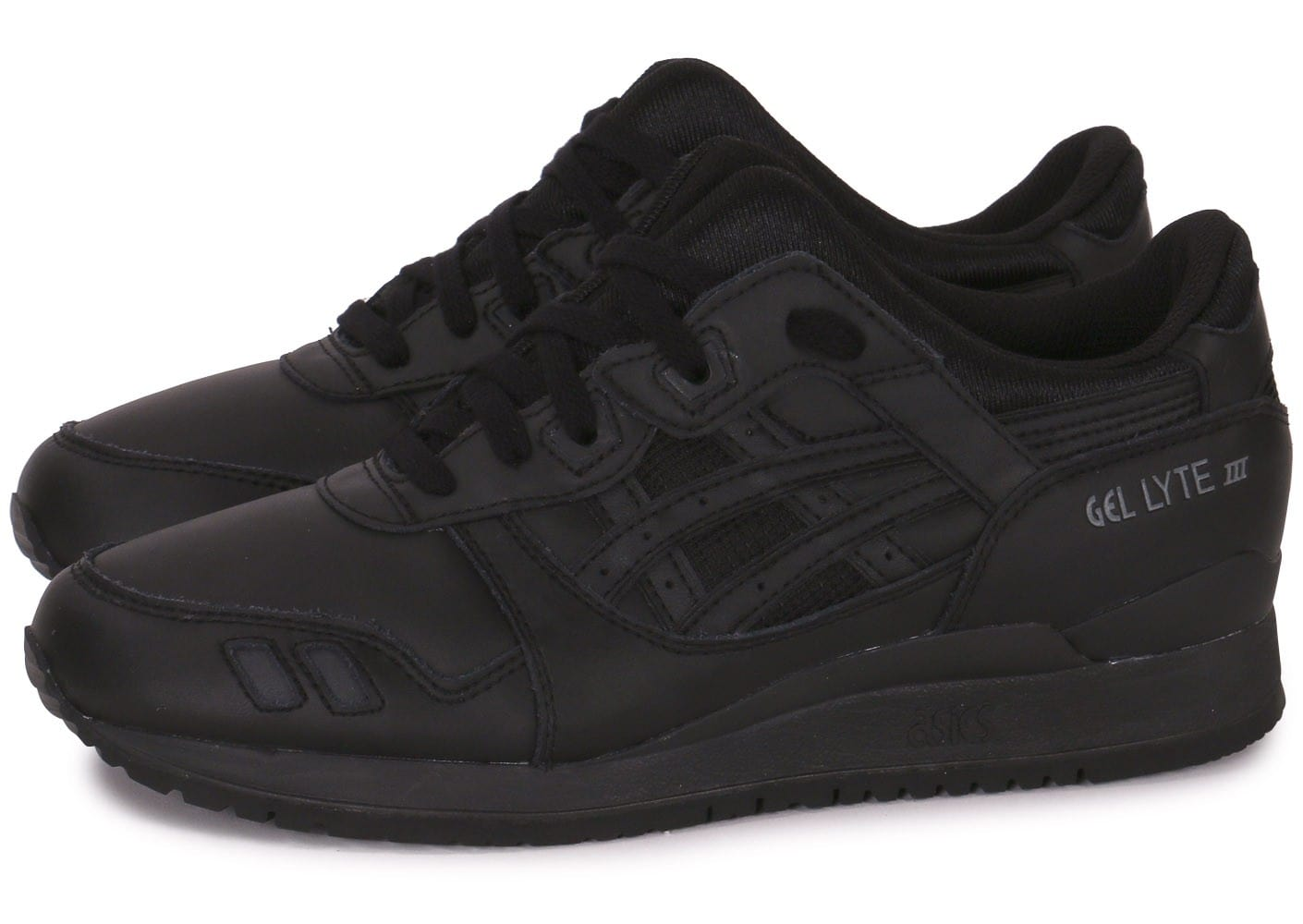 asics shoes homme