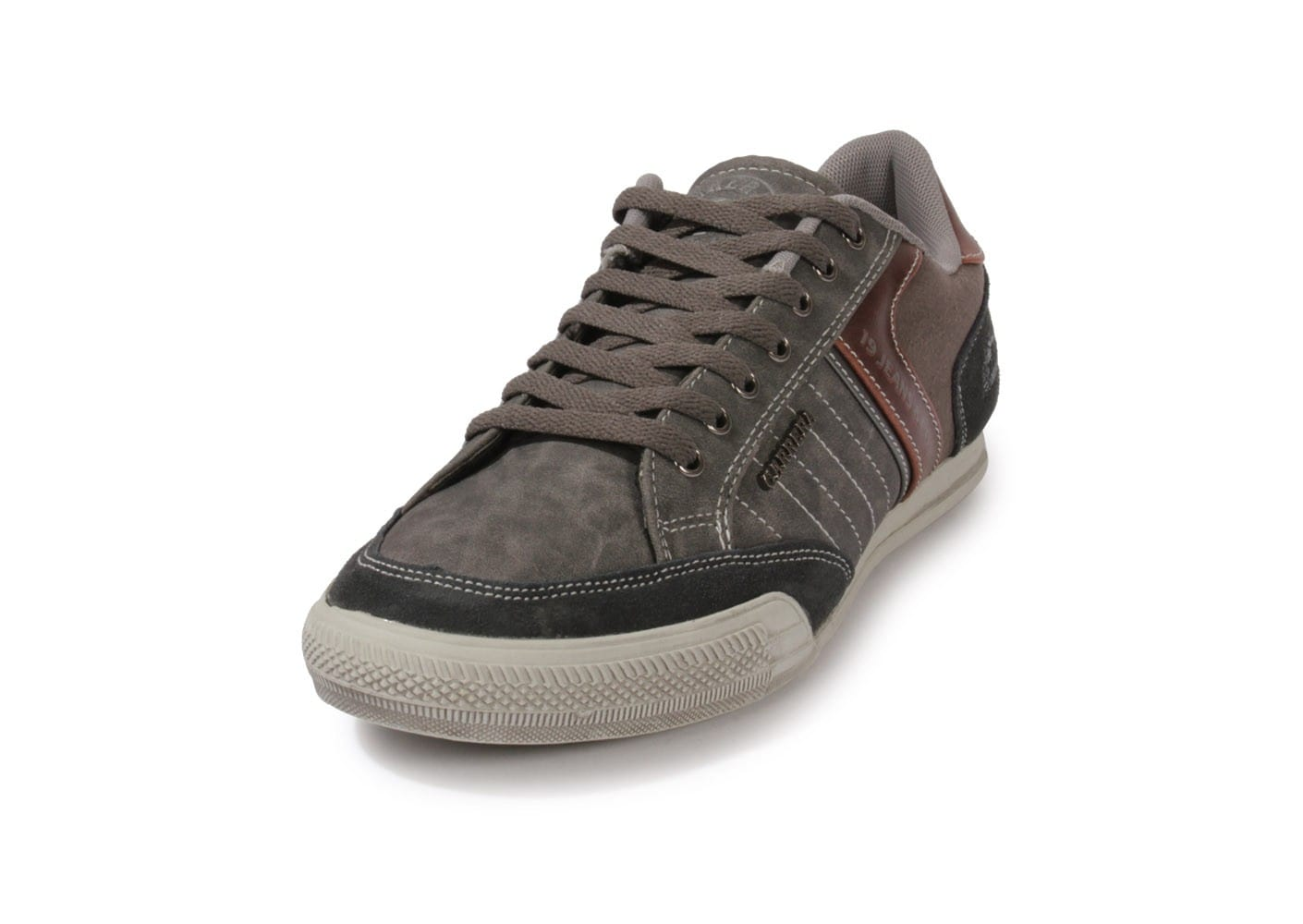 65 Off Adidas Adidas Chaussure Chaussure Intersport n7f4q
