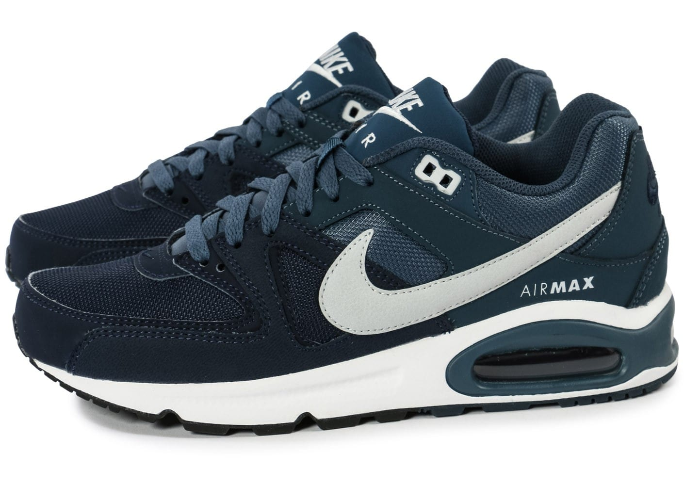 chaussure air max command nike. Black Bedroom Furniture Sets. Home Design Ideas