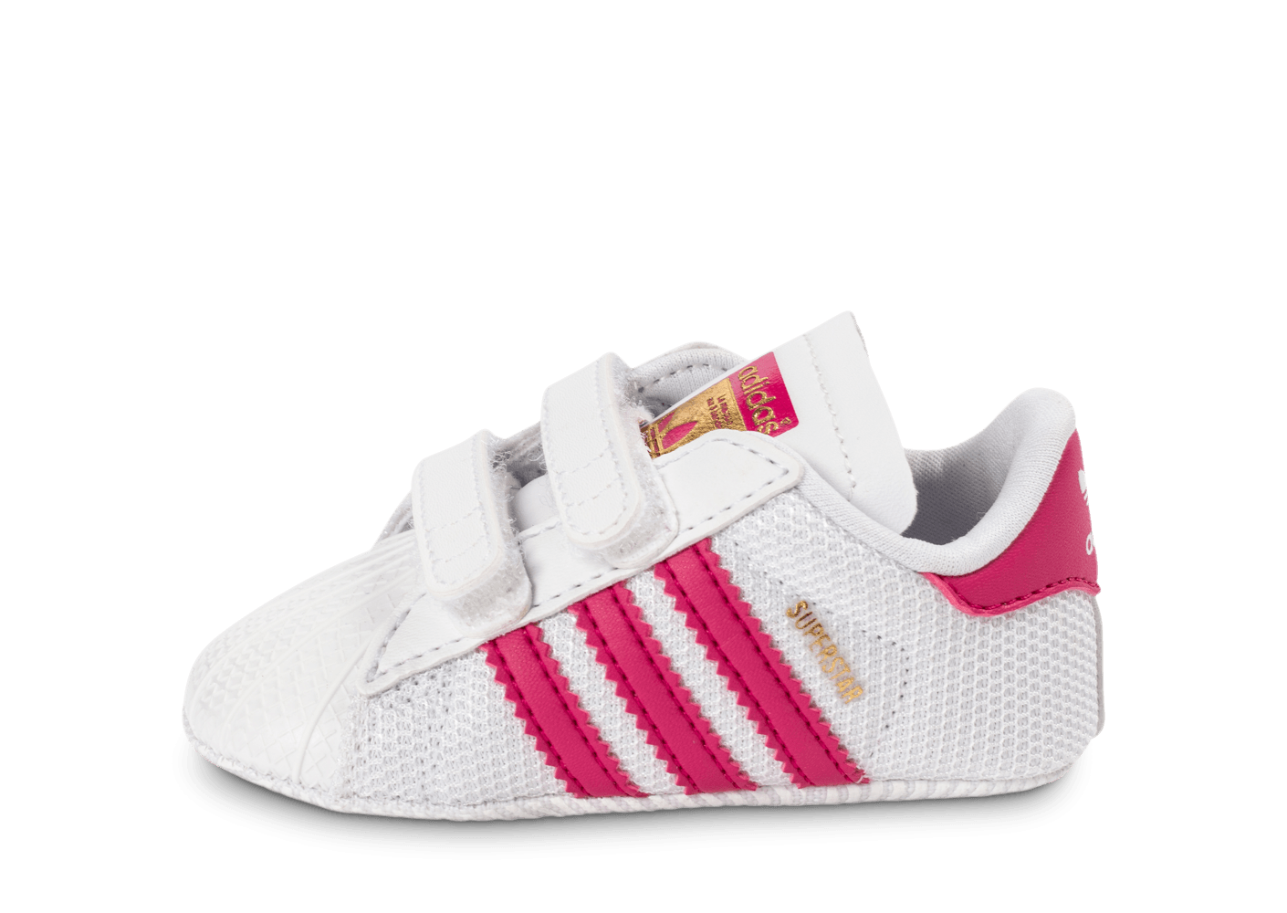 chaussures adidas femme superstar rose. Black Bedroom Furniture Sets. Home Design Ideas