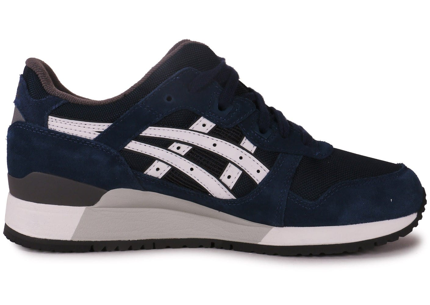 asics gel lyte 3 homme bleu marine marguerite. Black Bedroom Furniture Sets. Home Design Ideas