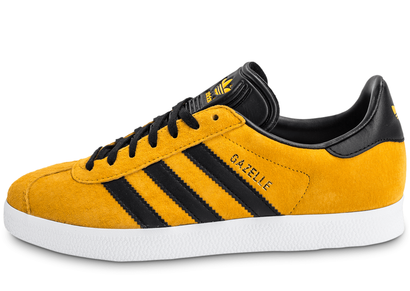 adidas gazelle or chaussures homme chausport. Black Bedroom Furniture Sets. Home Design Ideas