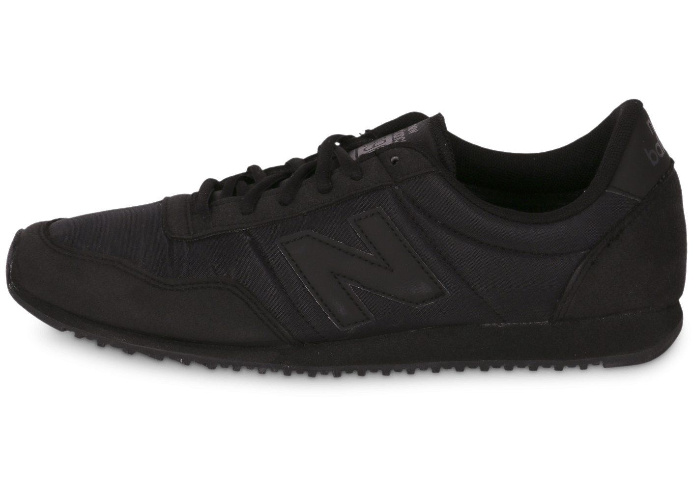 new balance noir home