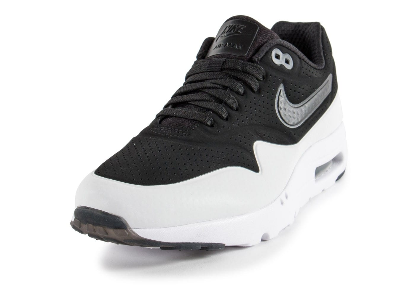 air max 1 noir et blanche nike shox noir rose. Black Bedroom Furniture Sets. Home Design Ideas